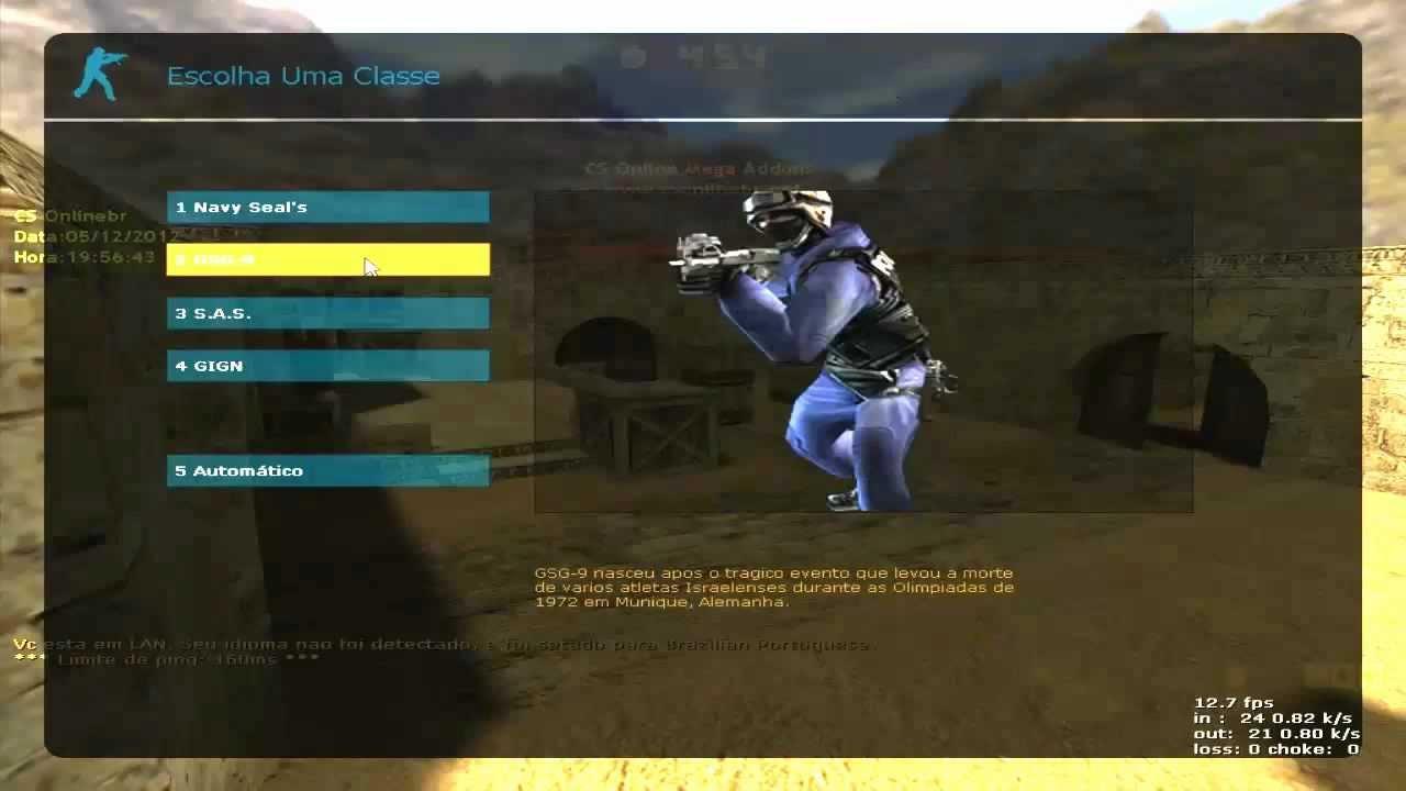 Counter-strike 1. 6 free download+online no steam! (deutsch|hd.