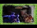Let's Play League of Legends Ziggs vs Ryze