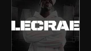 Lecrae Ft Trip Lee Fall Back Instrumental with hook