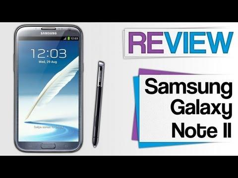 samsung-galaxy-note-2-review---smartphone-test---deutsch/german