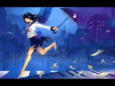 [PN] New Nightcore - Against The Current - Runaway