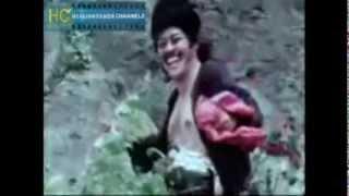 Download Video Enaknya Peran Penjahat (Robek baju Cewek) The Rape MP3 3GP MP4
