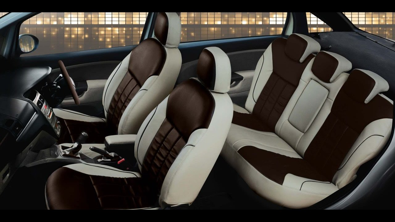 top 10 best car seat covers youtube. Black Bedroom Furniture Sets. Home Design Ideas