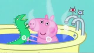 Video Peppa Pig Season 1 Episodes 1 - 13 Compilation in English download MP3, 3GP, MP4, WEBM, AVI, FLV Juni 2018