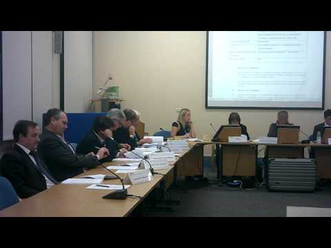 Planning Committee Wirral Council 20th February 2014 Part 2