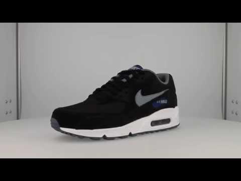 nike-air-max-90-essential-black-gym-blue-blue-graphite-|-537384-041