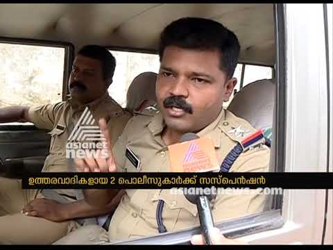 Neyyattinkkara Sanal Death : More evidence found, proving the fault from Police