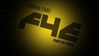 【A.V.A】Forza.Taki Digest Movie Vo.1