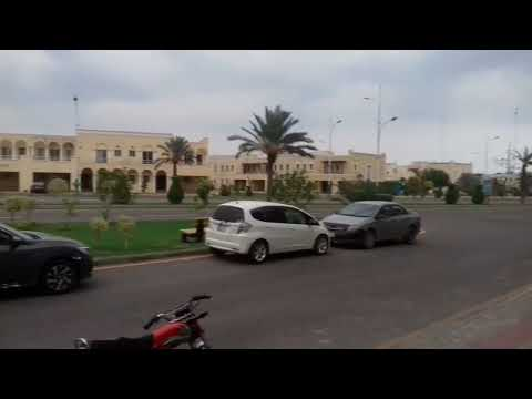 bahria orchard lahore globe estate & builders