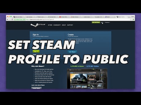 how to download your steam games faster