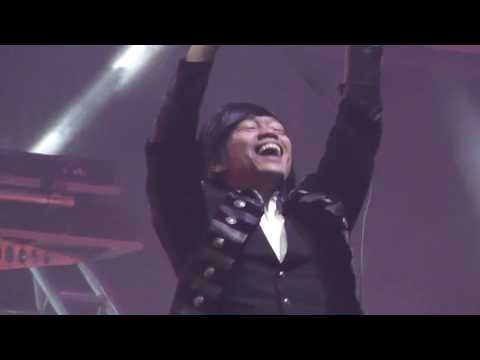 Trans-Siberian Orchestra 12/26/17: 1 -...