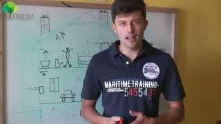 видео Основные типы домов: особенности остекления