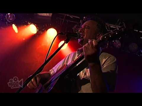 mark-olson-&-gary-louris---waiting-for-the-sun-(live-in-sydney)-|-moshcam