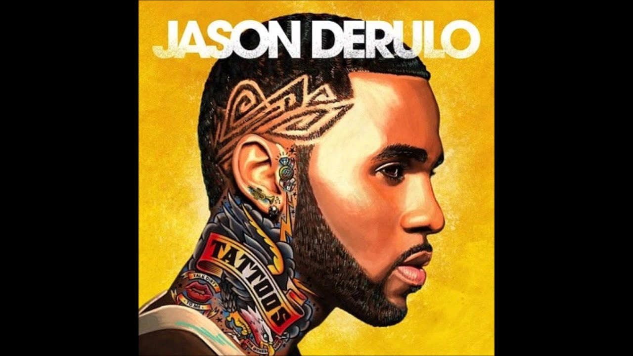 Jason Derulo Feat 2 Chainz  Talk Dirty Youtube