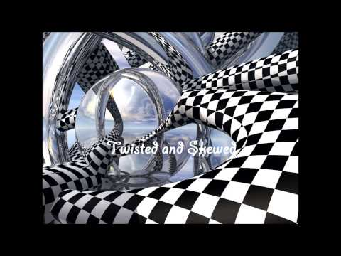 Twisted and Skewed - Atonal Music