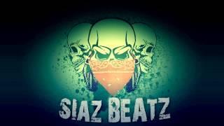 Hip Hop Gangster Beat X SIAZ BEATZ