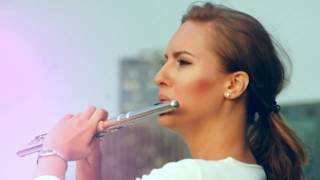 River flows in you - Flute and Piano