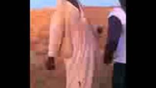 رقيص سكس سوداني