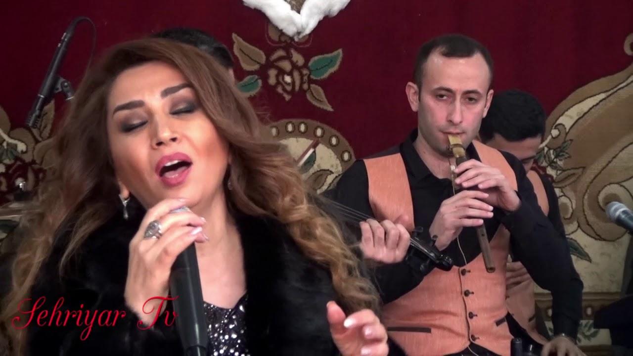 Əsil və gözəl Azərbaycan toyu Russiyada 2021❤️❤️❤️(Азербайджанская свадьба , عروسی آذربایجانی)