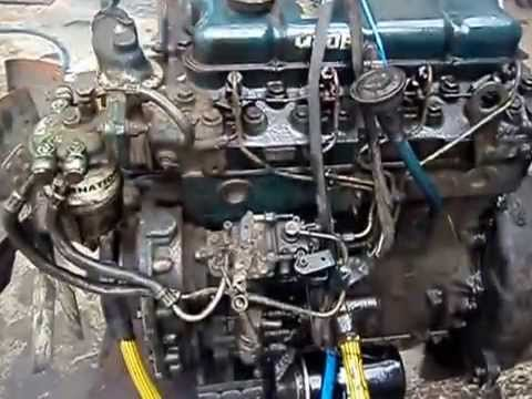 Motor q20b do montanha youtube for Add a motor d20