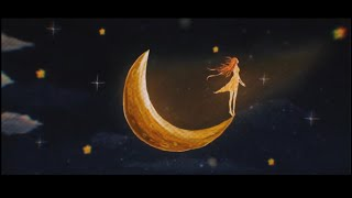 Aleah: My Will (Official Lyric Video)