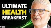 Steven Gundry Md Discussing Rapid Weight Loss And Diet With Randy Alvarez Youtube