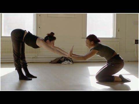 Jazz Bynum - Dance Student Profile (Boston Conservatory at Berklee)