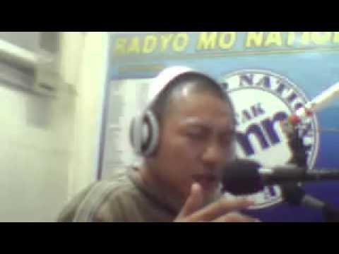12-29-2013 Katotohanan By veritas899 RMN-Dipolog (Tagalog-Radio)