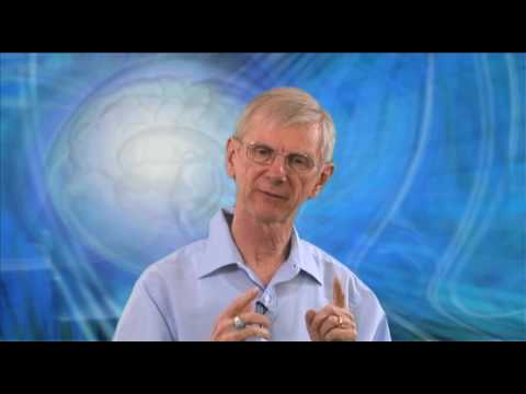 Altered states of consciousness in spiritual practice - Arthur Hastings, Chronicles 1