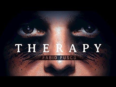 Fabio Fusco - I See The Future (Official Audio)