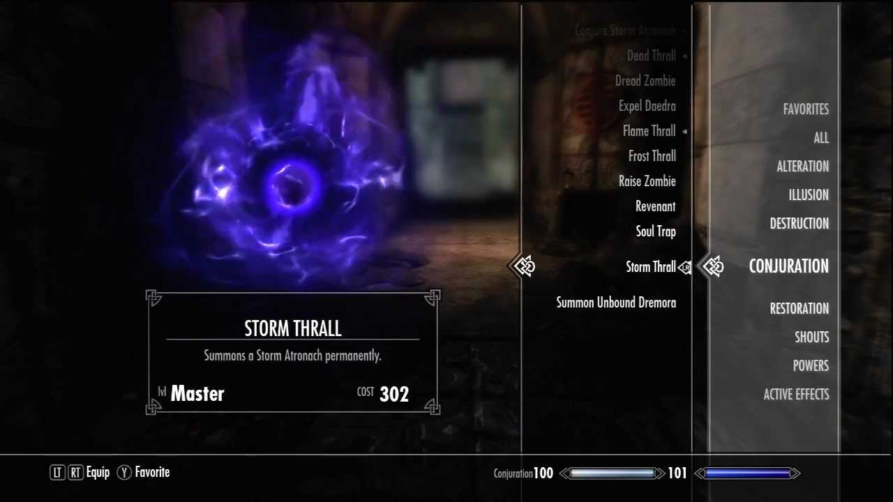 the elder scrolls 5 skyrim - How can I teach new spells to ...