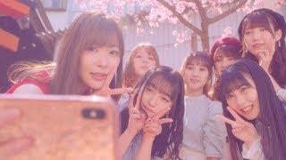 指原莉乃、HKT48卒業前ラストMV「いつだってそばにいる」 感動のドキュメンタリー風に
