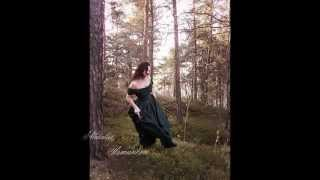 "Natalia Usmanova P.I Tchaikovsky Op 38 / 2 ""It happened in the Early Spring"". Romance"