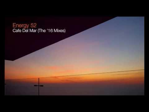 Download Energy 52 - Cafe Del Mar (Marcel Janovsky Remix)