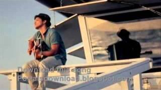 billionaire travis mccoy acoustic-Free Download Song
