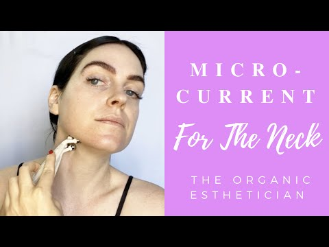 anti-aging-microcurrent-for-the-neck