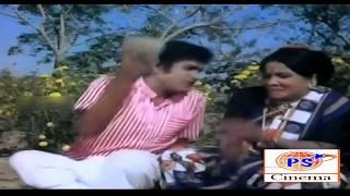 ஏலம் நா இப்படி தான் எடுக்கணும் எப்படி ஏத்திவிட்டு எடுக்குறாங்க | Surulirajan, Manorama Comedy |
