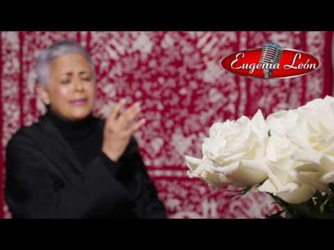 """""""La Niña De Guatemala"""". Eugenia León"""
