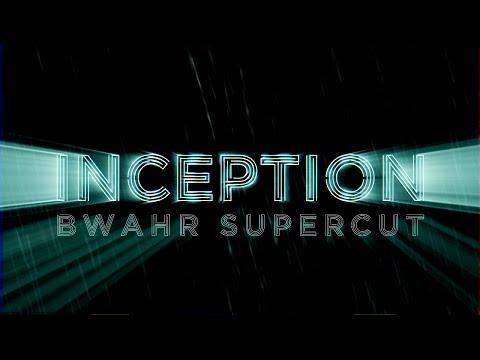 Inception's Horns of Doom™ Supercut