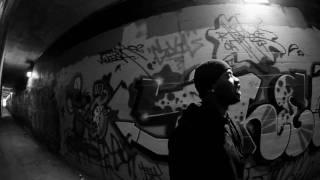 Alley Boy 50 Bars Of Poison Prod By Arkatech Beatz