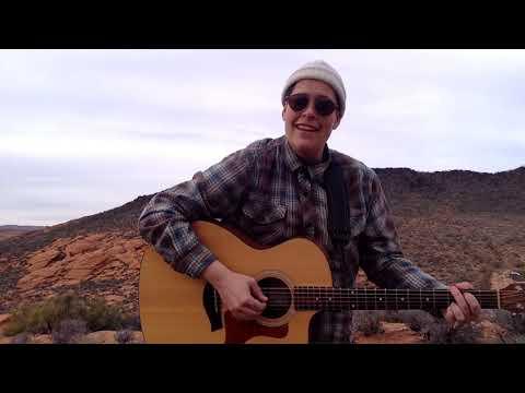 Even Cowgirls Get The Blues- Amanda Barrick