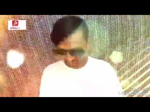 prima tv dj project feat giulia o secundă