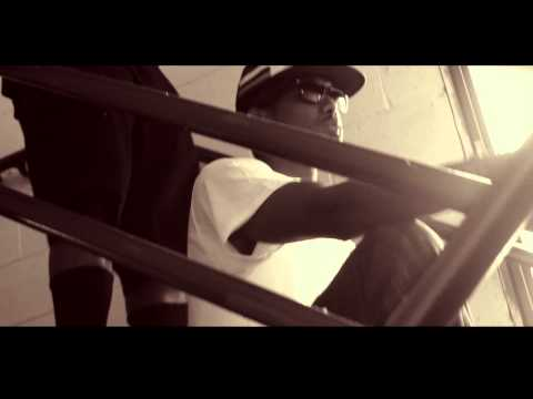Quest Bannon - Derrick Rose Freestyle (Offical Music Video) Directed By Nino Skywalker