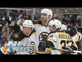 NHL Stanley Cup Playoffs 2019: Bruins vs. Maple Leafs   Game 4 Highlights   NBC Sports