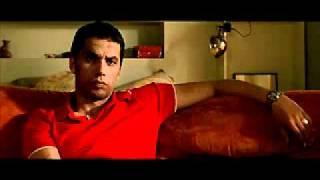 Los Testigos (Les Temoins) - Trailer