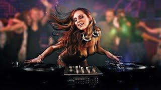 Download Lagu Enrique Iglesias   Bailando English Ft  Sean Paul Matoma Remix mp3