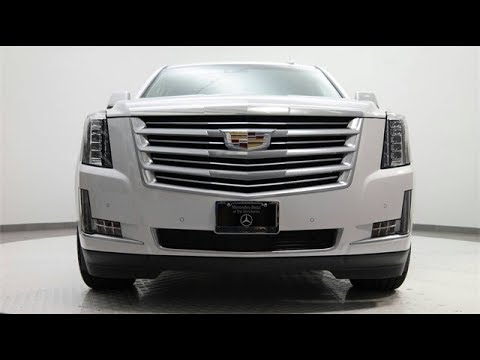 2018 cadillac escalade esv platinum. unique platinum new 2018 cadillac escalade esv platinum edition 189 generations will  be made in 2018 for cadillac escalade esv platinum