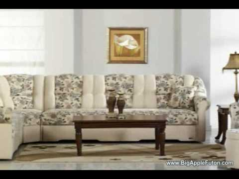 big apple futons furniture store   youtube  rh   youtube