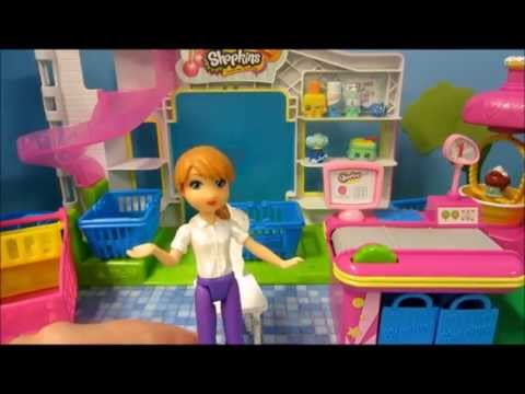 new!-miworld-shop-girl-doll-review-works-with-shopkins-small-mart