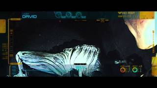 Prometheus - Bande-Annonce Finale VF HD